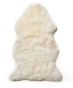 Medical Sheepskins