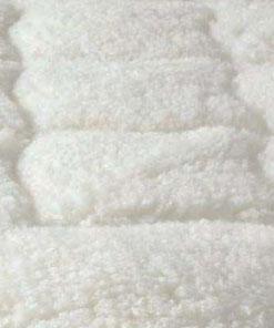 Woollen Underblankets - Quilted